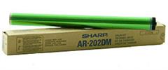 Boben Sharp AR-202DM, original