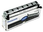 Toner Panasonic KX-FA83X (črna), original