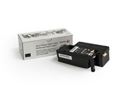 Toner Xerox 106R02763 (6027) (črna), original