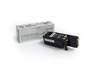 Toner Xerox 106R02761 (6027) (škrlatna), original