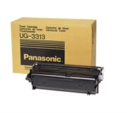 Toner Panasonic UG-3313 (črna), original