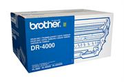 Boben Brother DR-4000, original