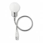 USB svetilka Lights