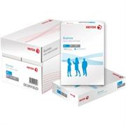 Fotokopirni papir Xerox Business A4, 2.500 listov, 80 gramov
