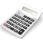 Kalkulator Jumbo