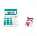 Kalkulator TS-7301, roza