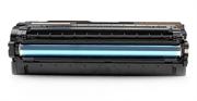 Toner za Samsung CLT-K506L (črna), kompatibilen