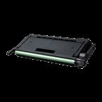 Toner za Samsung CLT-K5082L (črna), kompatibilen