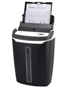 Uničevalnik dokumentov Peach PS500-60 (4 x 35 mm), P-4, s podajalnikom