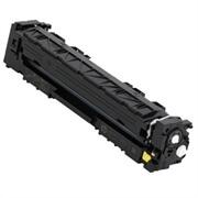 Toner za HP CF402X / 201X (rumena), kompatibilen