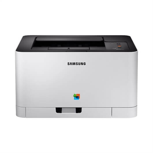 Tiskalnik Samsung SL-C430W