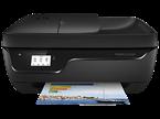 Večfunkcijska naprava HP Deskjet 3835 (F5R96C)