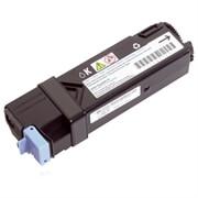 Toner Dell 2130 HC (FM064) (črna), original