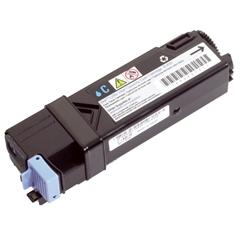 Toner Dell 2130 HC (FM065) (modra), original