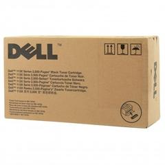 Toner Dell 1130 HC (2MMJP) (črna), original