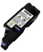 Toner Dell 1350cnw HC (DG1TR) (rumena), original