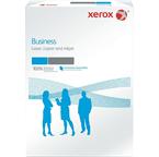 Fotokopirni papir Xerox Business A3, 500 listov, 80 gramov