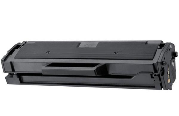 Toner za Samsung MLT-D101S (črna), kompatibilen