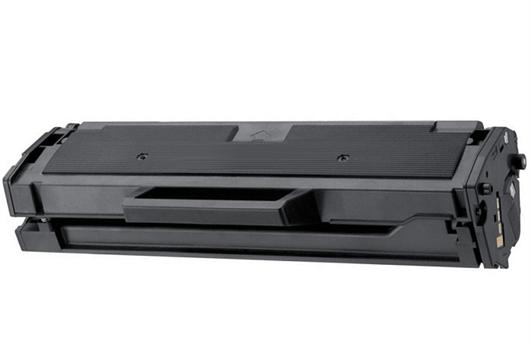 Toner za Samsung MLT-D111L (črna), kompatibilen