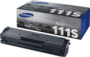 Toner Samsung MLT-D111S (SU810A) (črna), original
