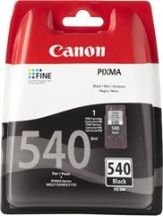 Kartuša Canon PG-540 (črna), original