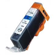 Kartuša za Canon CLI-526C (modra), kompatibilna