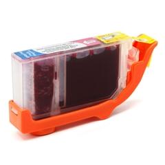 Kartuša za Canon CLI-8PM (foto škrlatna), kompatibilna