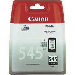 Kartuša Canon PG-545 (črna), original