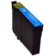 Kartuša za Epson T1292 (modra), kompatibilna
