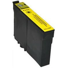 Kartuša za Epson T1294 (rumena), kompatibilna