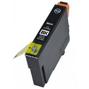 Kartuša za Epson 18 XL (črna), kompatibilna
