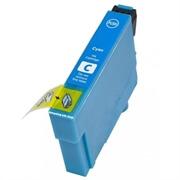Kartuša za Epson 18 XL (modra), kompatibilna