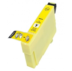 Kartuša za Epson 18 XL (rumena), kompatibilna