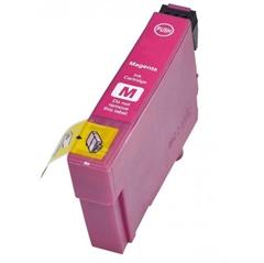 Kartuša za Epson 18 XL (škrlatna), kompatibilna