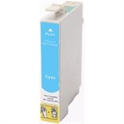Kartuša za Epson T0482 (modra), kompatibilna