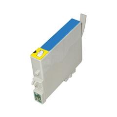 Kartuša za Epson T0552 (modra), kompatibilna