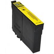 Kartuša za Epson T0614 (rumena), kompatibilna