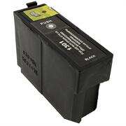 Kartuša za Epson T1301 (črna), kompatibilna