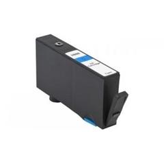 Kartuša za HP CZ110AE nr.655 (modra), kompatibilna