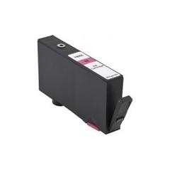 Kartuša za HP CZ111AE nr.655 (škrlatna), kompatibilna