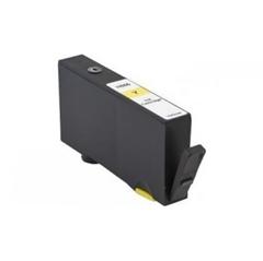 Kartuša za HP CZ112AE nr.655 (rumena), kompatibilna