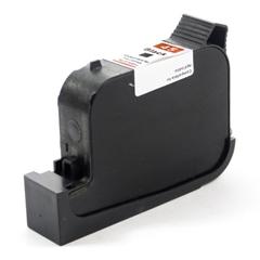 Kartuša za HP 51645A nr.45 (črna), kompatibilna