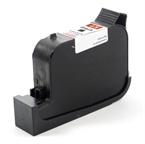 Komplet kartuš za HP 51645A nr.45 (črna), dvojno pakiranje, kompatibilen