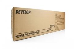 Boben Develop IU-610 (A0601DH) (škrlatna), original
