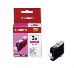 Kartuša Canon BCI-3eM (škrlatna), original