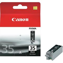 Kartuša Canon PGI-35 (črna), original