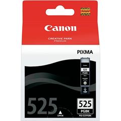 Kartuša Canon PGI-525BK (črna), original