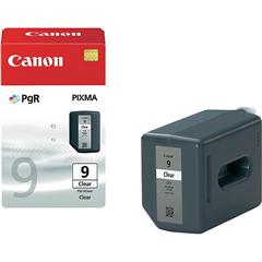 Kartuša Canon PGI-9 CLEAR (brezbarvna), original