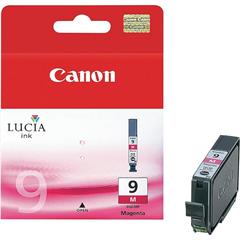 Kartuša Canon PGI-9M (škrlatna), original