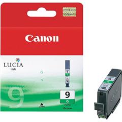 Kartuša Canon PGI-9G (zelena), original